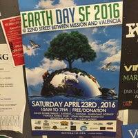 Photo taken at SFSU - Business Building by PLUR A. on 4/6/2016