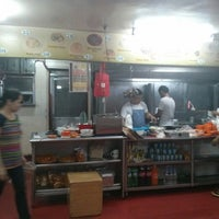 Photo taken at Pares by Rainier T. on 11/15/2013