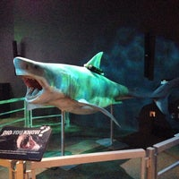 Photo taken at DaVinci Science Center by Lorri E. on 7/25/2015
