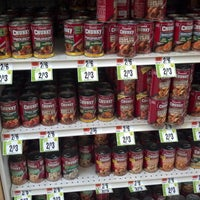 Photo taken at Stop & Shop by Russ L. on 10/15/2012