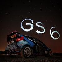 Photo taken at Florida International Rally & Motorsport Park by Geoff S. on 8/21/2014