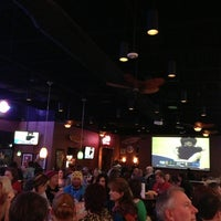 Photo taken at Hickory Tavern - Gastonia by Jose L. on 3/3/2013