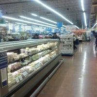 Photo taken at Walmart by Antonio M. on 1/31/2013