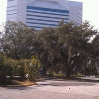Photo taken at Florida Department of Education by Todd B. on 11/29/2012