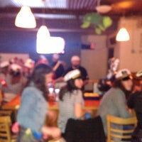 Photo taken at TJs, Portsmouth NH by Dennis T. on 5/4/2014