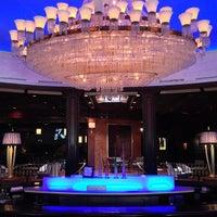 Photo taken at El San Juan Hotel & Casino by Mike R. on 2/5/2013