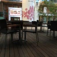 Photo taken at Starbucks by Norio S. on 4/11/2013