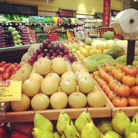 Photo taken at Whole Foods Market by William H. on 10/5/2012