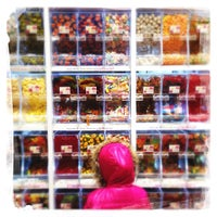 Photo taken at Sugar Station by Zoë on 6/14/2013