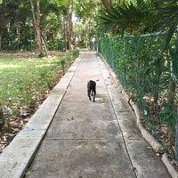 Photo taken at Parque SM 15 by Al N. on 10/4/2016