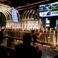 Photo taken at Yard House by JRSIV on 4/11/2013