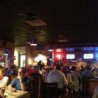 Photo taken at Texas Tony's BBQ Shack by Rozaliya G. on 1/5/2013