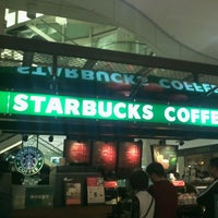 Photo taken at Starbucks 永福門市 by Magnolia L. on 2/23/2013