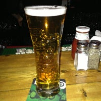 Photo taken at The Banshee Bar by Garrett B. on 4/21/2013