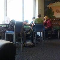 Photo taken at Carl Sandburg College Bldg D by Gary J. on 10/8/2012