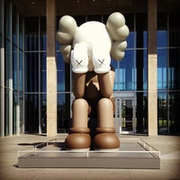 Photo taken at Modern Art Museum of Fort Worth by Judy S. on 10/3/2012