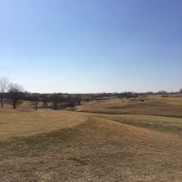Photo taken at The Legacy Golf Club by Adam L. on 3/29/2014