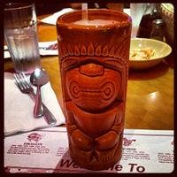 Photo taken at Lee's Restaurant by DjMLUV on 5/23/2013