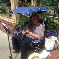 Photo taken at Edith's Health & Specialty Store by Susan M. on 8/30/2013