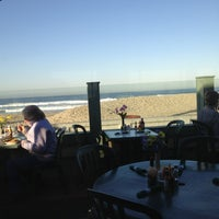 Photo taken at The Green Flash by Melissa K. on 1/30/2013