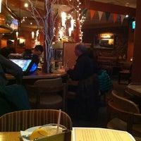 Photo taken at Chicken Lounge by Jenny J. on 3/9/2013