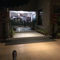 Photo taken at Club Sector 15A by Gen on 12/19/2016