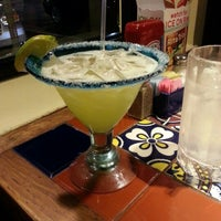 Photo taken at Chili's Grill & Bar by marfig on 12/3/2012