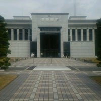 Photo taken at 岡山県運転免許センター by mayuri041 on 8/25/2016