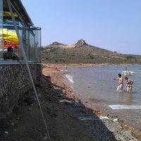 Photo taken at Çataltepe by Yücel .. on 6/29/2013