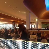 Photo taken at The Foodcourt by Hà Vũ .. on 10/24/2012