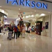 Photo taken at Parkson Elite by @mir @. on 12/11/2012