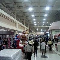 Photo taken at Soriana by Varo M. on 11/19/2012