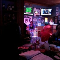 Photo taken at Syberg's on Market by Tommy G. on 9/23/2012