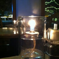 Photo taken at Cucina Colore by Jared H. on 12/17/2012