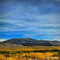 Photo taken at City of Scipio by Kevin Spudman P. on 8/6/2013