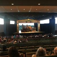 Photo taken at The Santa Fe Opera by Michael N. on 7/1/2015