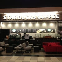 Photo taken at Starbucks by Pascal C. on 2/15/2013