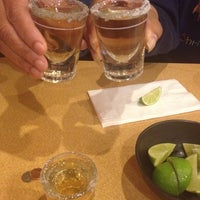 Photo taken at El Super Taco by Latonya J. on 12/28/2013
