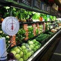 Whole Foods San Mateo Deli