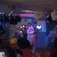 Photo taken at Nardi's Tavern by Daniel B. on 10/6/2012