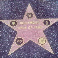 Photo taken at Hollywood Entertainment Plaza by Alexander N. on 4/14/2013