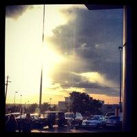Photo taken at Texas Cinema - Starplex 12 by Caitlyn E. L. on 5/8/2013