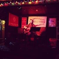 Das Foto wurde bei Pelhams Bar von Tyler S. am 2/24/2013 aufgenommen
