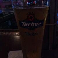 Photo taken at Boston Johnny's by Jeff B. on 10/22/2012
