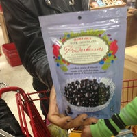 Photo taken at Trader Joe's by Holly B. on 2/11/2013