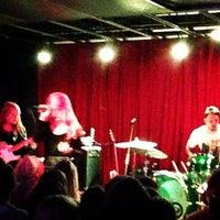 Photo taken at Firebird by Jeremy S. on 9/17/2013