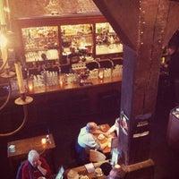 Photo taken at De Waag by Caro on 12/2/2012