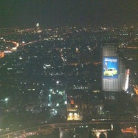 Photo taken at State Tower by Hyoun Don Y. on 2/22/2013