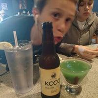 Photo taken at Blue Monkey Sports Restaurant by James P. on 4/7/2016