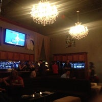 Photo taken at Taps Wine & Beer Eatery by Alissa B. on 12/12/2012